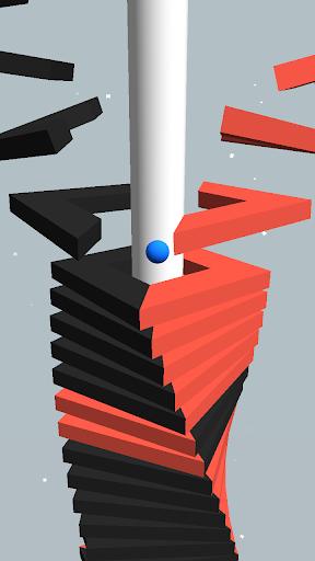 Stack Ball Crash Helix 3D 2020 1.7 screenshots 3