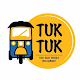 Tuk Tuk Thai Boat Noodle for PC Windows 10/8/7