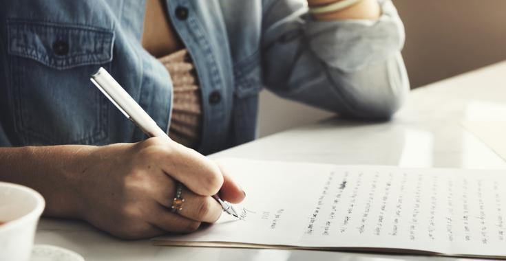 【英文作文】想請外國教授寫推薦嗎?基本句型這樣寫就對了! | Engoo《線上英文家教》便宜一對一外籍老師 ...