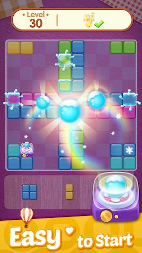 BlocKing Puzzle 1.0.5 screenshots 5