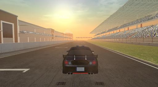 Drift & Race Multiplayer - Play With Friends filehippodl screenshot 3