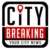City Breaking - Your City News