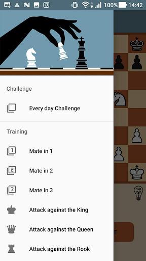 Chess Coach Pro screenshot 1