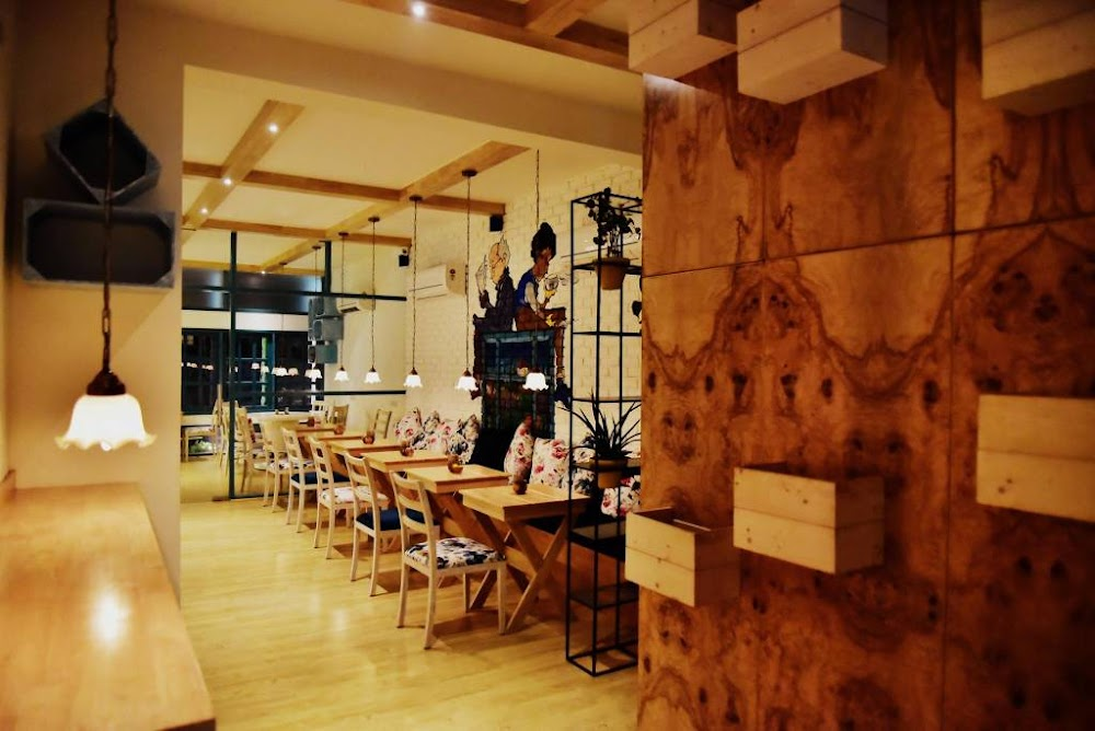 brew-room-best-coffee-in-delhi_image