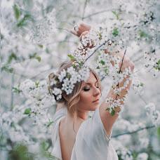 Wedding photographer Evgeniya Yuzhnaya (evgeniayuzhnaya). Photo of 17.07.2015