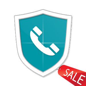 Spam Call Blocker Android Apps On Google Play