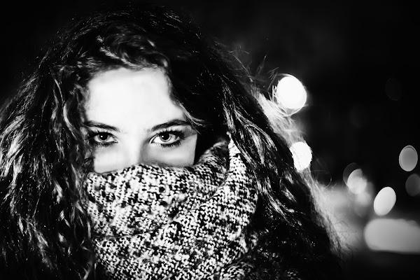 cold di giacca96
