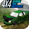 4X4 Offroad Trial Crossovers Quest Racing