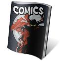 Comic Builder icon