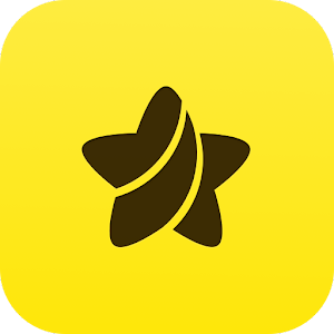Fitplay: Apps & Rewards APK Cracked Download