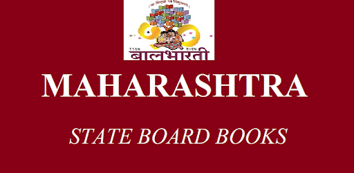 State Board Books(MH)-latest edition - Apps on Google Play