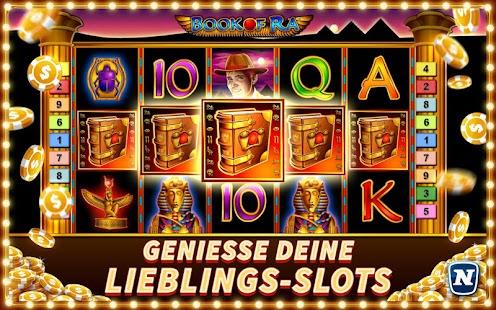 888 casino askgamblers