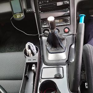 シルビア S15 シルビア s15 スペックR 改のカスタム事例画像 苺ミルクhiro  さんの2020年05月28日00:03の投稿