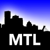 MTLnow: Montreal, Canada News