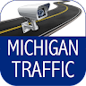com.leisureapps.traffictv.michigan