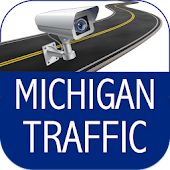 Michigan Traffic Cameras