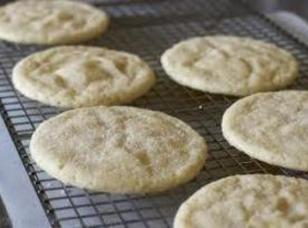 Bake in 425 oven for 5-7 minutes.  Watch very carefully, so they don't...