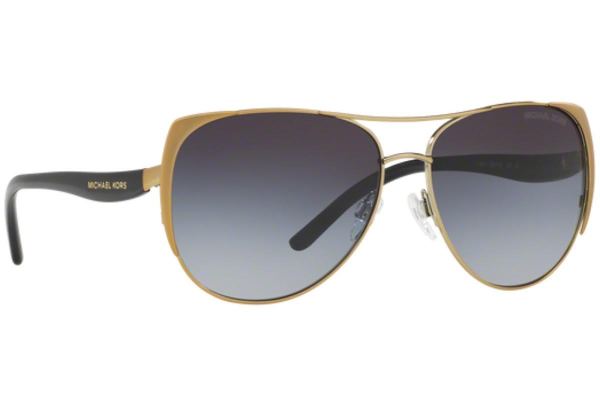 a686cb015aeb8 ... Sunglasses Michael Kors Sadie I MK1005 C59 115611. 1 customer reviews