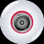 JROCK Music Radio Stations icon