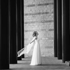 Wedding photographer Ivan Mischuk (77MiV77). Photo of 16.01.2018