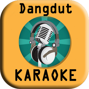 Download Lengkap Video Karaoke Dangdut Indonesia Apk Full Apksfull Com