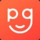 Parents Gateway Android apk