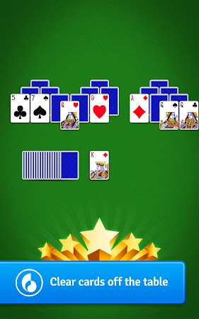 TriPeaks Solitaire 2.0.0.304 screenshot 621501