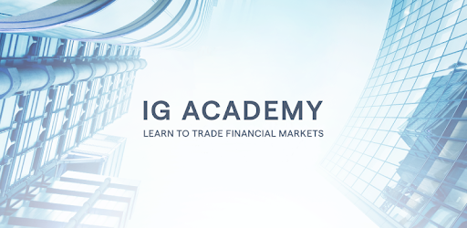 Ig Academy Trading Courses Learn How