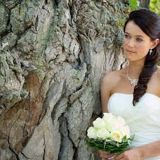 Wedding photographer Frank Hedrich (hedrich). Photo of 18.04.2018