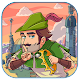 Robinhood War Defense APK