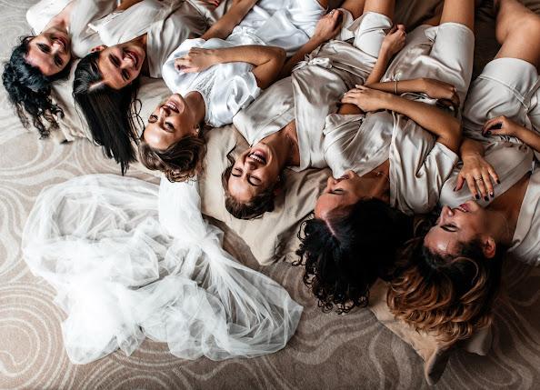 शादी का फोटोग्राफर Anastasiya Lesnova (Lesnovaphoto)। 15.08.2018 का फोटो
