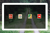 Postamp - Icon Pack бағдарламалар (apk) Android/PC/Windows үшін тегін жүктеу screenshot
