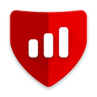 Vodafone Secure Net icon