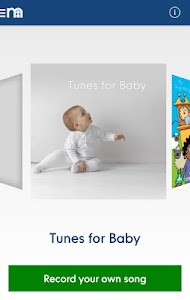 Mothercare screenshot 3