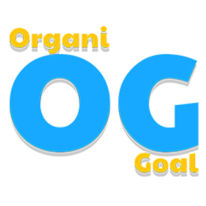 download Organi Goal apk