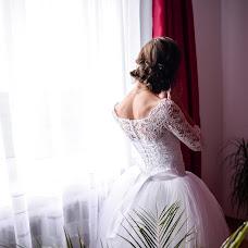Wedding photographer Anna Afanaseva (AnnaAf). Photo of 24.02.2016