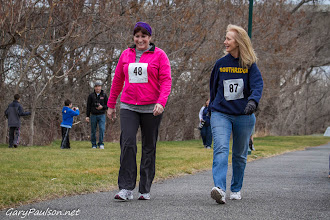 Photo: Find Your Greatness 5K Run/Walk Riverfront Trail  Download: http://photos.garypaulson.net/p620009788/e56f702b0