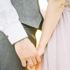 Wedding photographer Irina Cherepanova (vspy). Photo of 10.02.2018