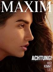 Maxim Deutschland Schweiz Österreich