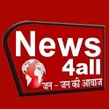 News4 All icon