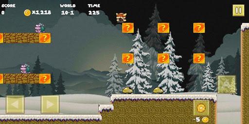 Super Bin screenshot 2