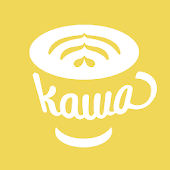 Kawa for Coffee