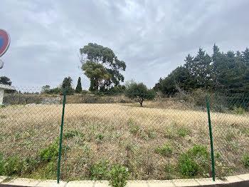 terrain à Perpignan (66)