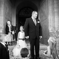 Wedding photographer Lukas Guillaume (lukasg). Photo of 11.11.2014