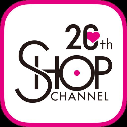 【公式】ショップチャンネル ~通販・テレビショッピング~ 購物 App LOGO-硬是要APP