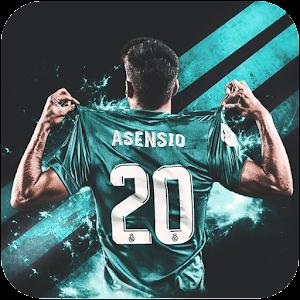 Descargar Asensio Wallpapers New Apk última Versión 101