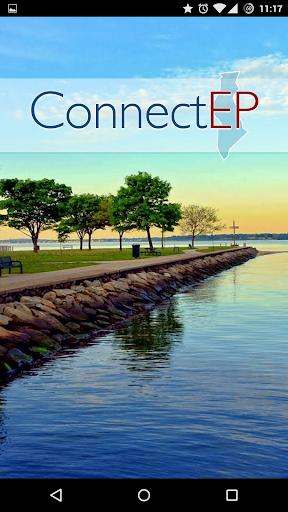 ConnectEP