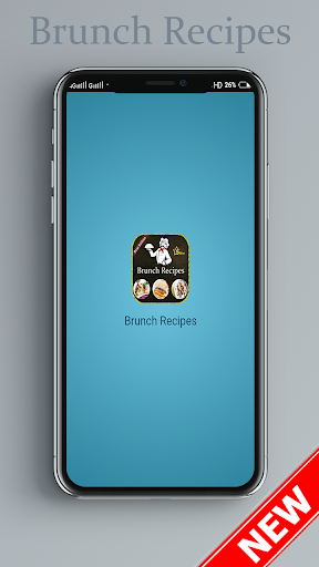 Brunch Recipes / brunch recipes for a crowd screenshots 3