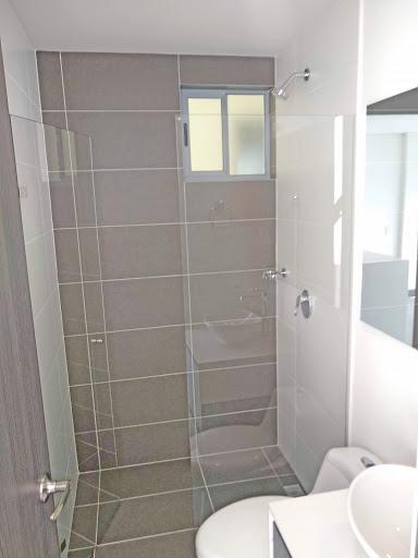 apartamento en venta ciudad del rio 679-28313