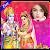 Srirama Navami photo frames file APK Free for PC, smart TV Download